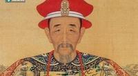 Dám chơi cờ thắng Hoàng đế Khang Hi, 1 thị vệ mất mạng oan uổng