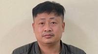 """Hà Nội: Hám mua biệt thự giá rẻ, nam thanh niên """"mất bay"""" 2 tỷ đồng"""