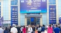 Khai mạc Hội chợ du lịch quốc tế Việt Nam (VITM) Hà Nội 2021 vào cuối tháng 7