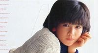 """Sao """"Cố lên Chiaki"""": Tuổi trẻ là mỹ nhân, tuổi già chiến đấu với ung thư"""