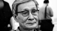 """Nhà văn Nguyễn Xuân Khánh – tác giả """"Đội gạo lên chùa"""" qua đời"""
