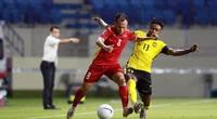 """HLV Phan Thanh Hùng: """"Malaysia hay, nhưng ĐT Việt Nam hoàn hảo!"""""""