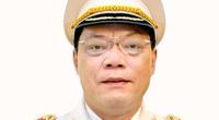 Lãnh đạo Công an nào của Hà Nội vừa trúng đại biểu Quốc hội khóa XV?