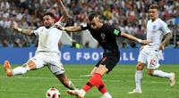 Nhận định tỷ lệ phạt góc Anh vs Croatia (20h00 ngày 13/6)
