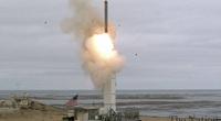 NATO nói gì về luật mới trong sử dụng tên lửa trên đất liền ở châu Âu?