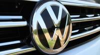 Hãng xe Volkswagen gặp rắc rối lớn, hàng triệu khách hàng phẫn nộ
