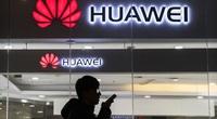 Huawei tung 'khuôn khổ an ninh mạng' mới trước sự ê chề của các quốc gia