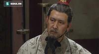 Ngoài Ngũ hổ tướng, 4 tướng tài giúp Thục Hán tồn tại lâu hơn gồm những ai?