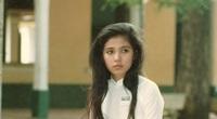 """Việt Trinh: """"Tôi đã bật khóc khi đạo diễn Lê Cung Bắc bảo vệ mình đóng vai Bạch Cúc"""""""
