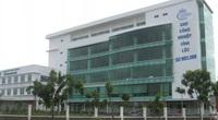 Thanh tra Chính phủ phát hiện hàng loạt sai phạm về sử dụng đất tại nhiều khu công nghiệp ở TP.HCM