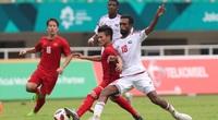 FIFA nhiệt tình cổ vũ ĐT Việt Nam trước đại chiến với UAE