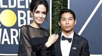 Pax Thiên, cậu bé được cặp đôi Brad Pitt - Anglina Jolie nhận nuôi ngày ấy giờ ra sao?