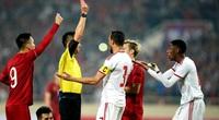 Tin tối (14/6): Trọng tài sắp nghỉ hưu bắt trận Việt Nam vs UAE