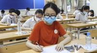 Đề thi Sinh học thi vào lớp 10 Chuyên Hà Nội năm 2021