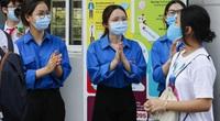 Đề thi Toán vào lớp 10 chuyên Tin tại Hà Nội năm 2021: Dự kiến điểm chuẩn cao hơn năm ngoái