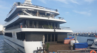 Gánh nặng khủng khiếp từ nợ vay ngân hàng, các ông chủ của hơn 500 tàu du lịch Hạ Long cầu cứu Thủ tướng