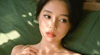 """Bộ sưu tập hình xăm """"chất phát ngất"""" của nữ streamer Linh Ngọc Đàm"""