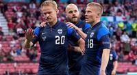 Soi kèo, tỷ lệ cược Nga vs Phần Lan: Lại có bất ngờ?