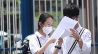 Cập nhật mới nhất các tỉnh thành thông báo điểm thi, điểm chuẩn vào lớp 10 năm 2021