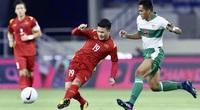 5 điểm nóng quyết định trận Việt Nam - UAE: Chờ Quang Hải tỏa sáng