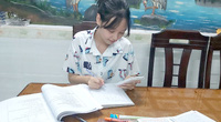 TP.HCM tiếp tục giãn cách, kịch bản nào cho kỳ thi tuyển sinh lớp 10?
