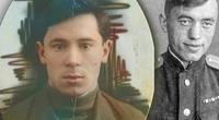 Các anh hùng Hồi giáo lập công cho Hồng quân Liên Xô thời Thế chiến II thế nào?