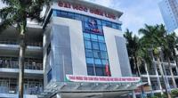 """Tiêu cực ở ĐH Điện lực và quyết định """"nóng"""" từ Bộ trưởng Nguyễn Hồng Diên"""