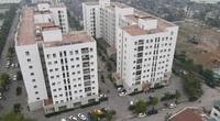 Hà Nội rà soát toàn bộ quỹ đất phát triển nhà ở xã hội