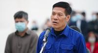 Cựu Giám đốc CDC Hà Nội Nguyễn Nhật Cảm và 5 bị cáo  kháng cáo