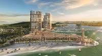 Vịnh Du thuyền: Thước đo mới của giới siêu giàu