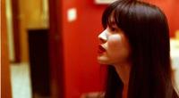"""Bộ phim của """"ngọc nữ"""" Song Hye Kyo """"nóng"""" đến mức bị cấm chiếu"""