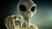 Các nhà khoa học khẳng định rằng người ngoài hành tinh có tồn tại
