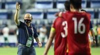 Tin tối (16/6): Báo Hàn tiết lộ cảm xúc thực của HLV Park ở trận UAE