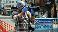 SARS - CoV-2 cướp sinh mạng hàng trăm nhà báo Ấn Độ
