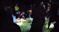 Quảng Trị: Một ngày phát hiện 2 thi thể nam giới, công an điều tra nguyên nhân tử vong
