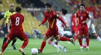 Bao giờ ĐT Việt Nam đá vòng loại thứ 3 World Cup 2022?