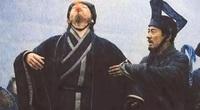 Gia Cát Lượng qua đời, Lưu Thiện  lập tức ban mật lệnh gì?