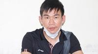 Nghệ An: Triệt phá đường dây cá độ bóng đá nghìn tỷ đồng