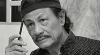 Đạo diễn Lê Cung Bắc: Một đời đi tìm cái đẹp