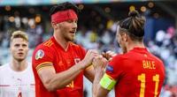 Soi kèo, tỷ lệ cược Thổ Nhĩ Kỳ vs Xứ Wales: Bất phân thắng bại?
