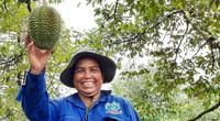 Lâm Đồng: Nữ tỷ phú người Mạ dưới chân núi Lu Mu
