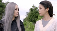 Phim Việt - Đỉnh cao và thảm họa