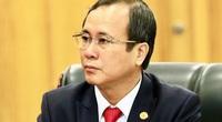 UBKT Trung ương kết luận về sai phạm trong quản lý đất đai: Tỉnh ủy Bình Dương nói gì?