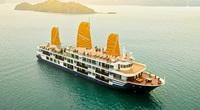 Chủ 500 tàu du lịch Quảng Ninh và cú sốc với ngân hàng chưa hồi kết