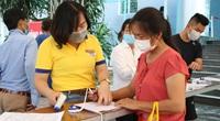 Bệnh viện đa khoa tỉnh Phú Thọ giữ vững là điểm đến an toàn cho người dân