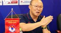 """Tin sáng (17/6): HLV Park Hang-seo """"nhắc khéo"""" VFF về hợp đồng sắp đáo hạn"""