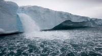 Bắc Cực đã nằm ngoài tầm kiểm soát của con người?