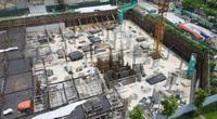 Lộ nhiều bất cập, Bộ Xây dựng làm chế tài mới xử lý vi phạm xây dựng
