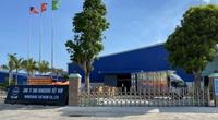 Hải Dương: Công ty sản xuất giầy dép sử dụng người lao động Trung Quốc bất hợp pháp