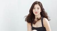 Sự trở lại của Song Hye Kyo sau 2 năm ly hôn